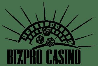 Bizpro casino