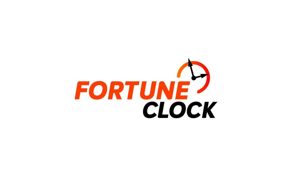 Fortune Clock casino официальный сайт