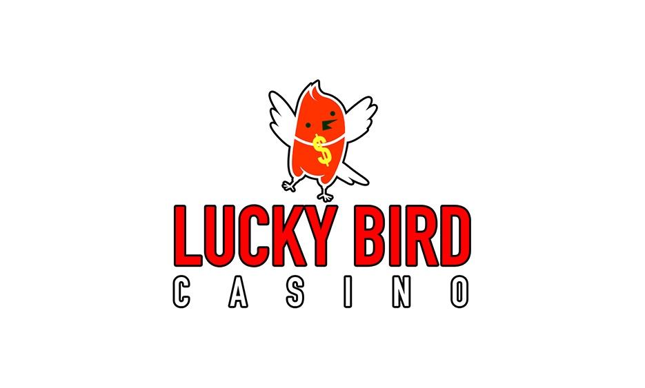 Lucky Bird Casino официальный сайт