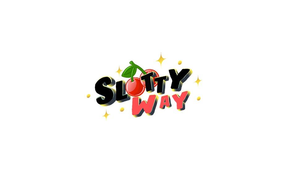 SlottyWay Casino официальный сайт
